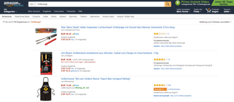falsche-keywords-amazon