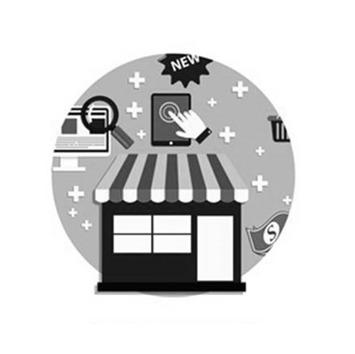 Amazon SEO Wettbewerbsanalyse